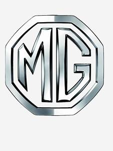 Mg Battery Fitment Guide