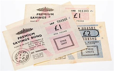 Open an account and you could win big in our monthly prize draw. My husband and I both own Premium Bonds - what happens when I die?