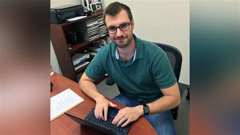 greensboro network security grad finds  natural fit