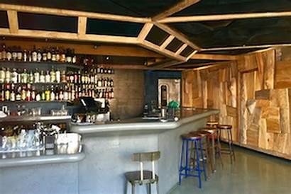 Ramen Bar Noodle Cocktail Japanese Oakland Eater