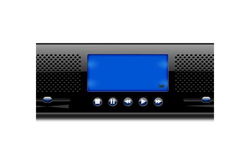 baixar player para web radio html5