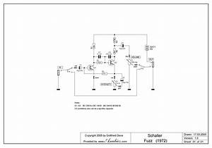 Ge 8000 Line Wiring Diagram