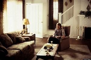 soprano home design home design With interior decorator sopranos