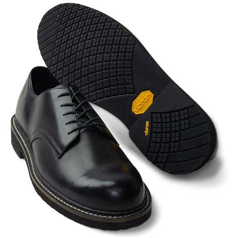 service shoe sdouble design shop  shawn stussy