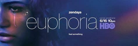 Euphoria Tv Show On Hbo Ratings Cancel Or Season 2