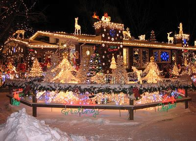 yeg christmas spots decorated home pictures photos and images for and