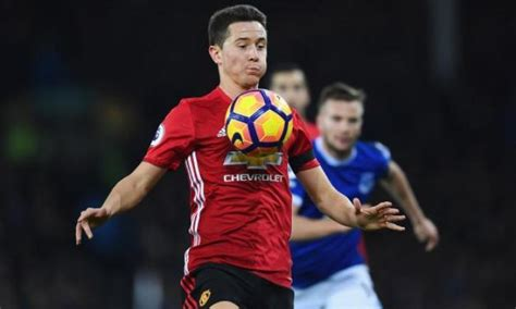 Crystal Palace v Manchester United: Team news – Predicted ...