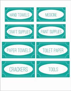 1000 images about labels on pinterest laundry rooms With free printable laundry labels