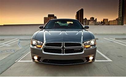 Dodge Charger Rt Wallpapers Srt Awd Desktop