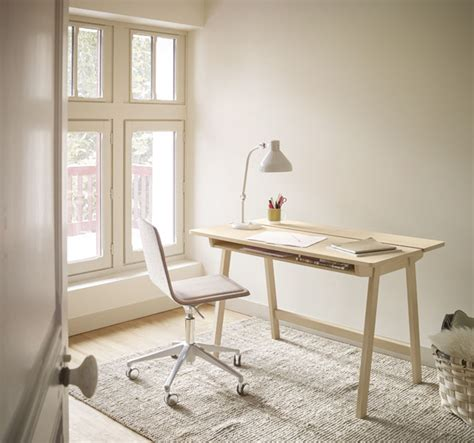 bureau contemporain design alki bureau contemporain landa design accoceberry