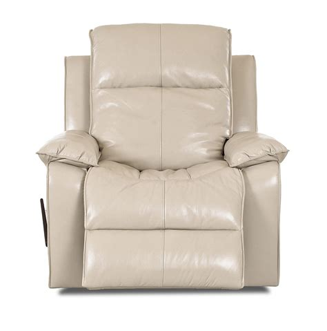 Swivel Rocker Recliner Chairs by Casual Swivel Rocking Reclining Chair With Seat And