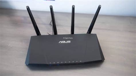 bester router 2017 best parental router best wifi router reviews