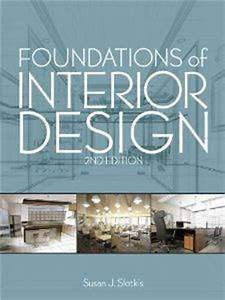 Awesome home interior design book pdf free download taken for Interior design books pdf
