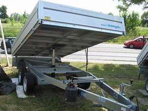 Wm Meyer Kipper : wm meyer kipper 3 0to 319x186x35cm hochlader aluboden neu ~ Kayakingforconservation.com Haus und Dekorationen