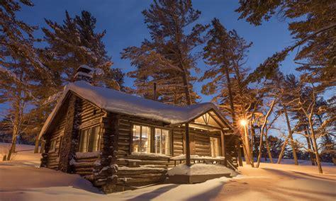 Photo Gallery » Keweenaw Mountain Lodge