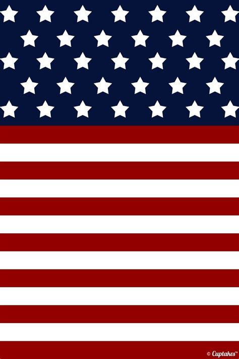 17 best images about american cool american flag iphone wallpapers wallpapersafari us