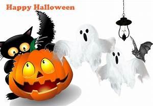Schöne Halloween Bilder : sch ne bilderseiten im internet halloweenbilder halloween bilder lustige ~ Watch28wear.com Haus und Dekorationen