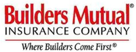 Am best is a global credit rating agency, news publisher and data analytics provider specializing in the insurance industry. Builders Mutual Insurance CoRating, reviews, news and contact information.