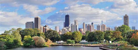 Rental Chicago by Chicago Car Rental Cheap Rates Enterprise Rent A Car