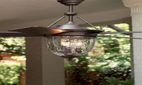 porch ceiling fans with lights ceiling fans with lights best outdoor within 85 exciting
