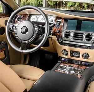 Rolls Royce Preis : test die mehr als behutsamen nderungen am rolls royce ~ Kayakingforconservation.com Haus und Dekorationen