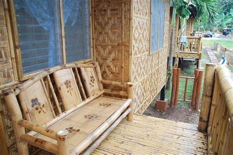 images  nipa hut ideas  pinterest house
