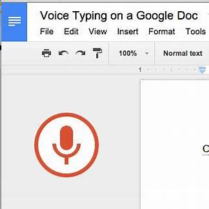 13 best images about at for writing writing resources on With google docs speech to text android