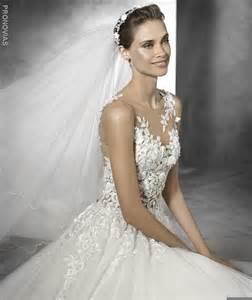 famme mariage brautmode at moda sposa für freiburg und basel pronovias