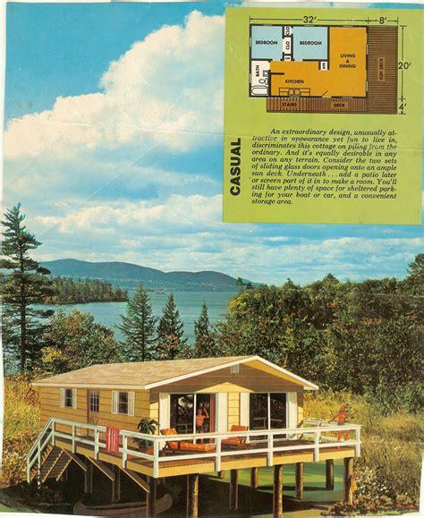 jim walter homes zion modern house