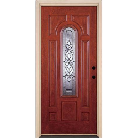 front doors at home depot front doors exterior doors the home depot