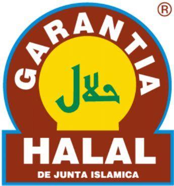 halal musulman