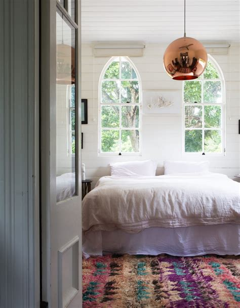 les chambre chambre cocooning nos 20 plus belles chambres cocooning
