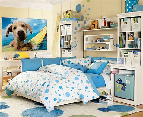 Bedroom Decorating Ideas Children by Childrens Bedroom Ideas For Small Bedrooms Amazing Home
