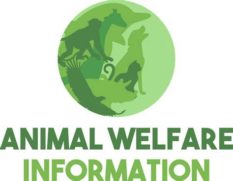 ispca calls  government  introduce animal welfare
