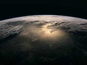 Nasa Satellite Space Image HD wallpaper | other ...