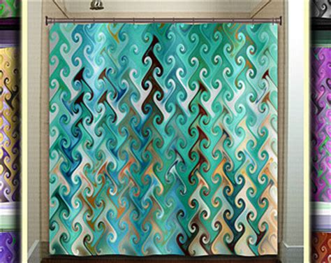 Poured Epoxy Flooring Springfield Mo by 100 Curtain Turquoise Chevron Curtains Bronze