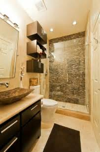 small bathroom remodels ideas best small bathroom remodeling ideas yellow wall pictures small room decorating ideas