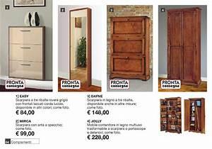 Emejing Asta Del Mobile Catalogo Contemporary Amazing House Design ...