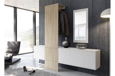 console pour chambre à coucher meuble d 39 entrée vestiaire design trendymobilier com