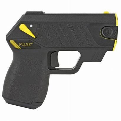 Taser Pulse Laser Shooting Distance Foot Cartridges