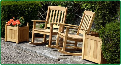 country style rocking chair mccall s woodworking furniture