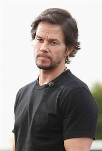 Mark Wahlberg is Seeking a Pardon for His 1988 Assault ...