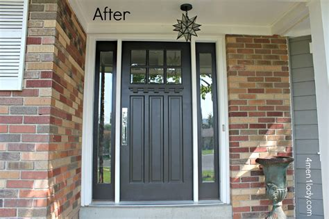 Front Doors  Awesome Front Doors For Home 46 Cheap Front