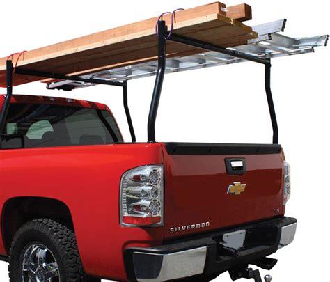 ladder rack for promaxx ladder rack promaxx rack