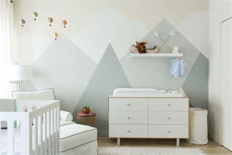 Ideen Kinderzimmer Bemalen by Kinderzimmer Kinderzimmer Bemalen Leinwand Bemalen