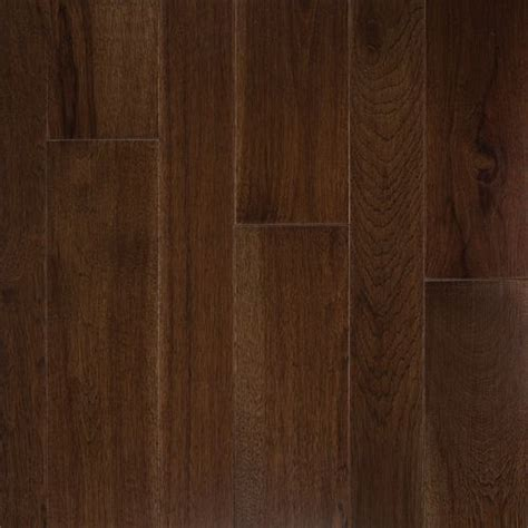 Hardwood Floors: Somerset Hardwood Flooring   4 IN