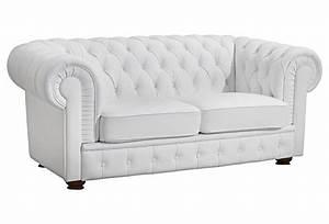 2 Sitzer Sofa : max winzer chesterfield sofa windsor mit edler knopfheftung 2 sitzer oder 3 sitzer online ~ Indierocktalk.com Haus und Dekorationen