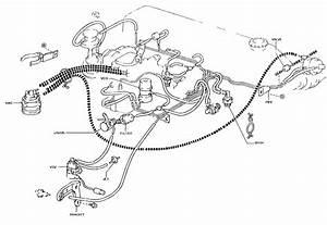 Wiring Diagram 90 Chevy Pickup  Wiring  Free Engine Image