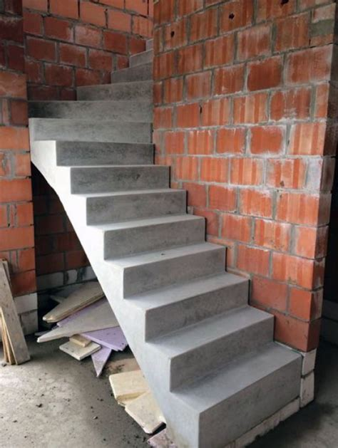 escalier en beton prefabrique escaliers pr 233 fabriqu 233 s en b 233 ton betonal