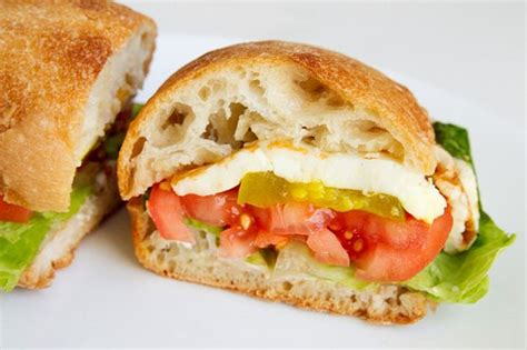 most popular sandwiches the most popular sandwiches of 2010 serious eats